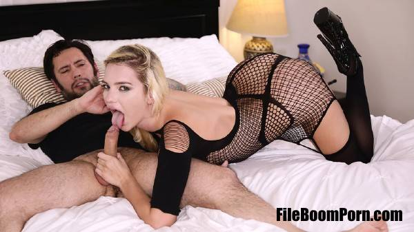 Kenna James - He Loves Me In Stockings And Heels 2, Scene 5 (HD/720p/447 MB) Wicked