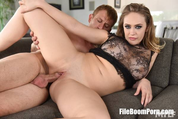 Kagney Linn Karter - Rack Her And Pack Her (HD/720p/1.38 GB) Mylf