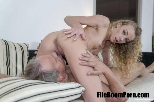 BeautyAndTheSenior: Angel Emily - Young and Old [FullHD/1080p/2.57 GB]