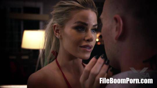 MissaX, Clips4Sale: Jessa Rhodes - Good People [SD/480p/598 MB]