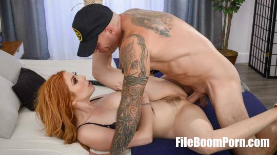 Spizoo: Lauren Phillips - Lauren Phillips Border Patrol [FullHD/1080p/2.23 GB]