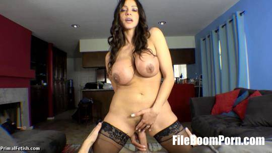 Primal's Taboo Sex, Clips4sale: Ariella Ferrera - Mom Wants Her Son [HD/720p/1.40 GB]