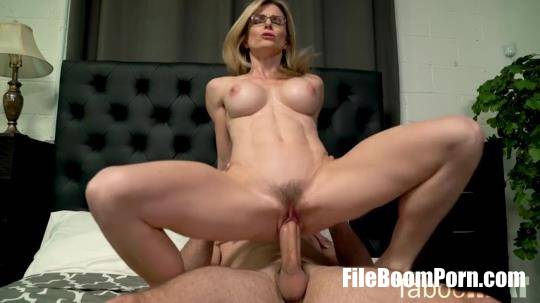 Jerky Wives, Tabooheat, Clips4sale: Cory Chase - Family Bonds Forever [SD/480p/741 MB]