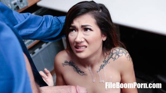 ShopLyfter, TeamSkeet: Aubree Ice - Case No. 15284351 [FullHD/1080p/4.98 GB]