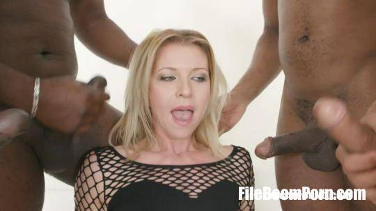LegalPorno: Sindy Rose, Joachim Kessef, Matt, Darnell Black - Sindy Rose is back for more anal sex creampie IV263 [FullHD/1080p/4.79 GB]