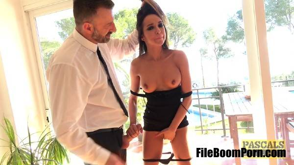 Francys Belle - Francys Anal Milf Cant Stop Cumming (HD/720p/786 MB) Pascalssubsluts