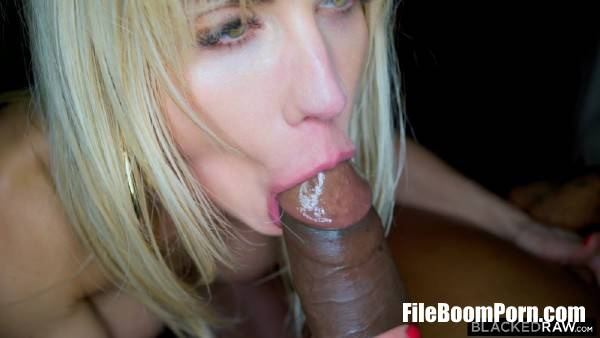 Cassie Bender - With My Husband's Support (FullHD/1080p/3.44 GB) BlackedRaw