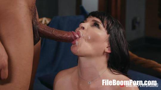 DigitalPlayground: Dana DeArmond - Word Of Mouth [SD/480p/393 MB]