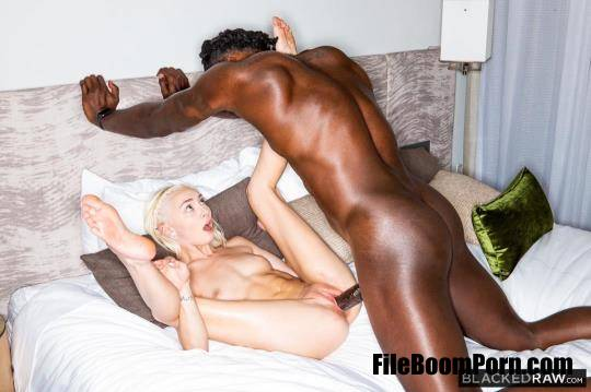 BlackedRaw: Chloe Temple - Don't Wait Up [FullHD/1080p/3.81 GB]