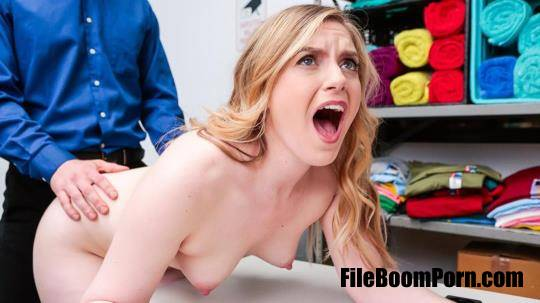 TeamSkeet, Shoplyfter: Dresden - Case No. 3692882 [FullHD/1080p/5.13 GB]