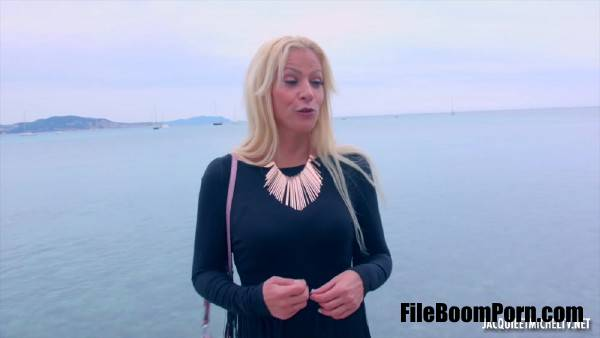 Helena - Helena, 35ans, blonde atomique ! (FullHD/1080p/868 MB) JacquieetMichelTV