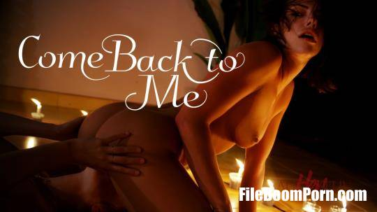 AllHerLuv: Adriana Chechik, Mona Wales - Come Back to Me [FullHD/1080p/1.95 GB]
