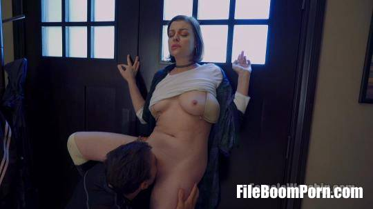 FemaleWorship: Sovereign Syre: We Can Do More Later [FullHD/1080p/497 MB]