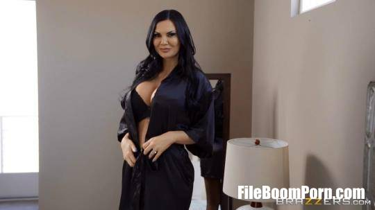RealWifeStories, Brazzers: Jasmine Jae - You Messed Up [FullHD/1080p/1.21 GB]
