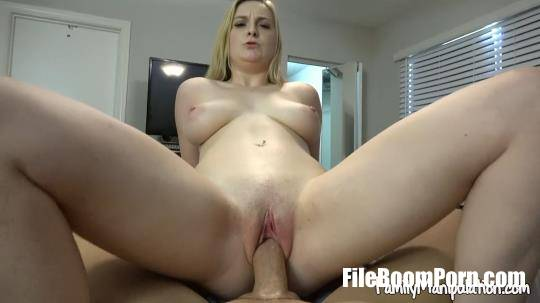 FamilyManipulation, Clips4Sale: Kara Lee - Sister Needs Some Good Dick [FullHD/1080p/496 MB]