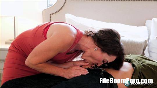 PornMegaLoad, Scoreland: Carrie Anne - Carries First On Camera Fuck Eilm [FullHD/1080p/1.15 GB]