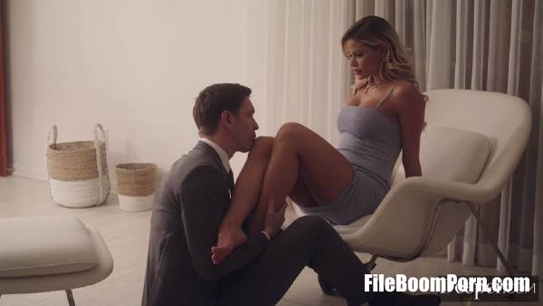 Jessa Rhodes - Show Me Your Legs (HD/720p/1.98 GB) Deeper