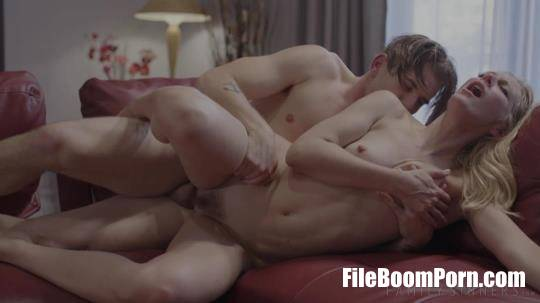 FamilySinners: Mona Wales - Mothers & Stepsons 2 [HD/720p/475 MB]