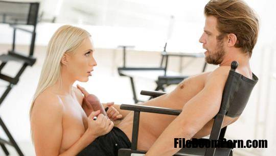 21Naturals, 21EroticAnal: Angelika Grays - Gentle Touch [FullHD/1080p/665 MB]