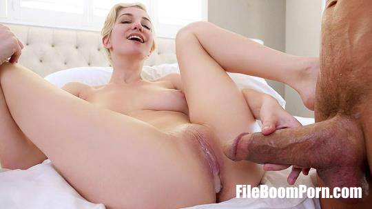 GirlCum: Skye Blue - Control Her Pussy - 10 Orgasms [SD/480p/478 MB]