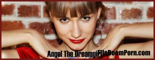 Angel The Dreamgirl, clips4sale: Angel Desert, Desertigl - Come closer mommy [FullHD/1080p/876 MB]