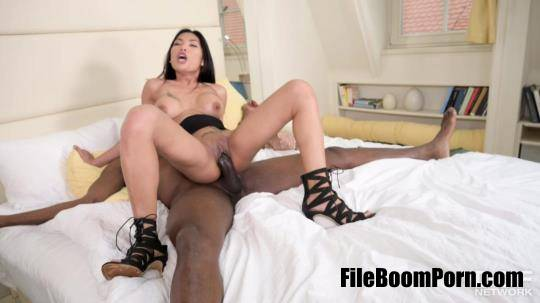 Polly Pons - Polly Pons Ass Fucking Appointment [FullHD/1080p/1.85 GB] HandsOnHardcore