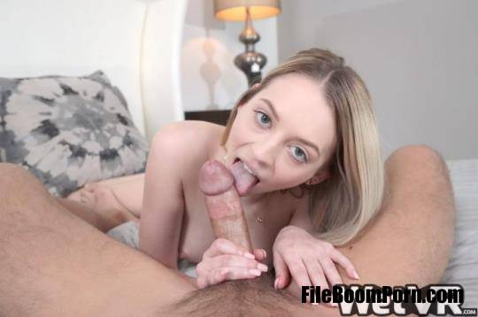 WetVR: Lily Larimar - Cum Home Early [UltraHD 2K/2048p/9.16 GB]