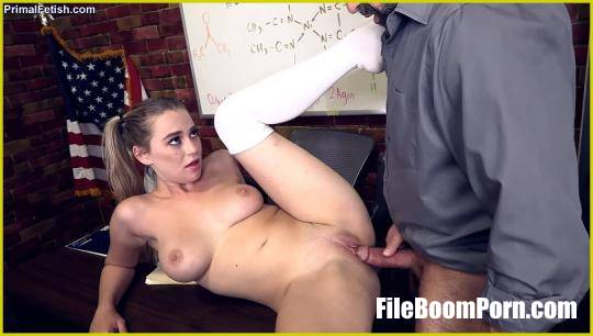 Primals Mental Domination, Clips4sale: Blake Blossom - Guidance Counselor Helps Perfect Student Discover Her True Nature [FullHD/1080p/2.97 GB]
