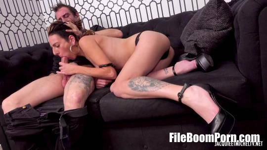 Jemma - Jemma, 23, student in sexology! [FullHD/1080p/1.01 GB] JacquieEtMichelTV, Indecentes-Voisines