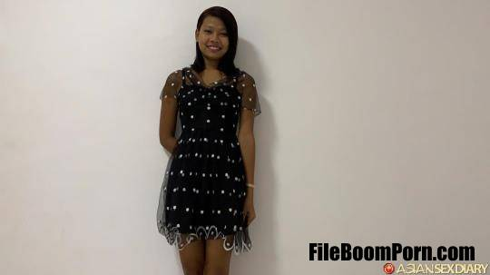 Puy - Puy: Part 2 [FullHD/1080p/1.62 GB] Asiansexdiary